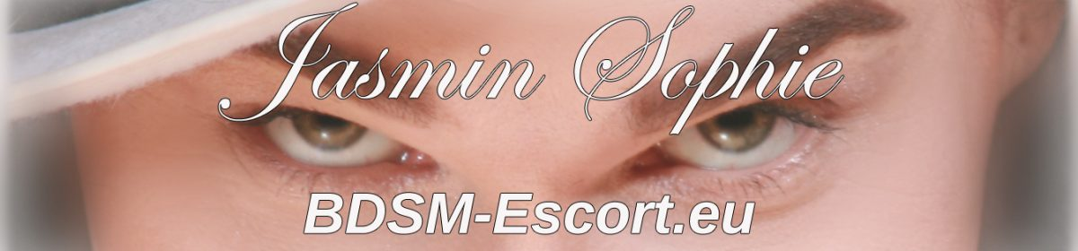bdsm-escort.com